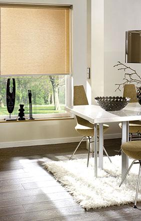 plissee baumarkt my blog. Black Bedroom Furniture Sets. Home Design Ideas